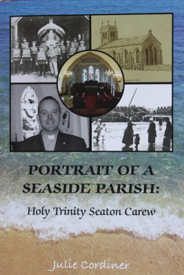 Portrait of a Seaside Parish: Holy Trinity Seaton Carew