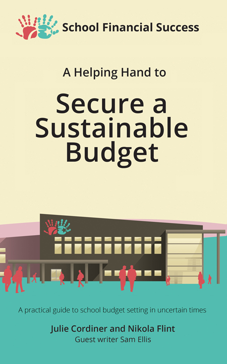 A Helping Hand to Secure a Sustainable Budget